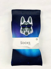 Load image into Gallery viewer, The Northern Legend Performance Socks