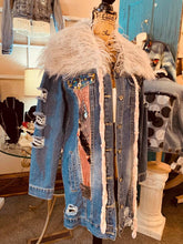 Load image into Gallery viewer, Penelope