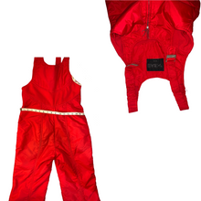 Load image into Gallery viewer, Head Snowsuit