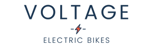 Voltage Electric Bikes