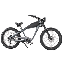 Load image into Gallery viewer, Revi Bikes - Cheetah - Voltage Electric Bikes