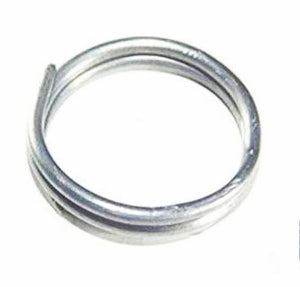 Ranga Ring for Fat Loss, weight loss