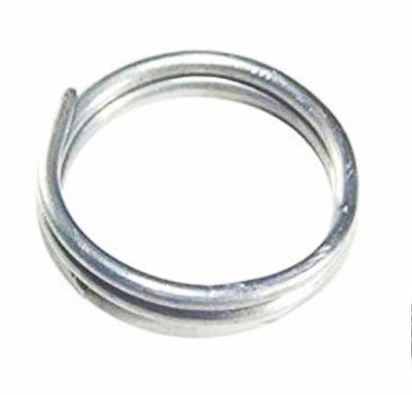Ranga Ring for Fat Loss, weight loss - PoojaProducts.com