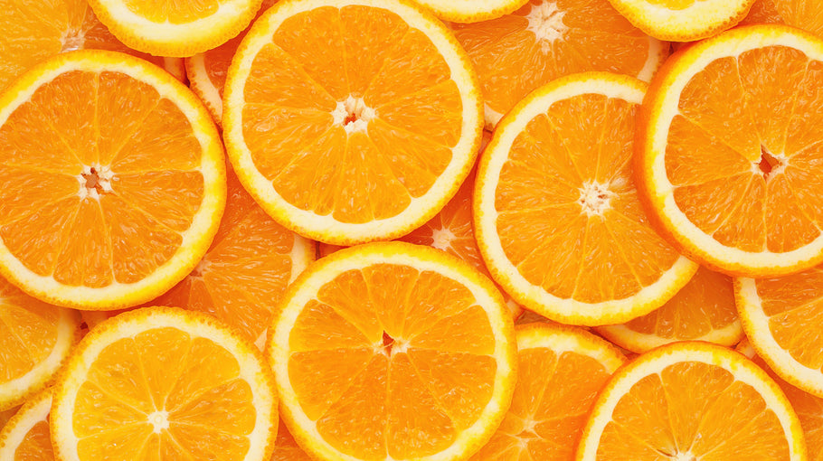 How Vitamin C could boost your immunity!