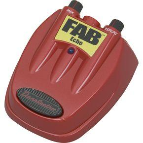 Danelectro Fab Echo | All You Need Music Canada-All You Need Music, Canadian Music Store