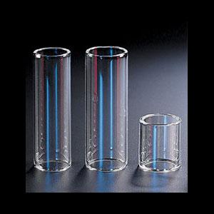 Dunlop's Pyrex Glass Slide, regular wall thickness-All You Need Music, Canadian Music Store