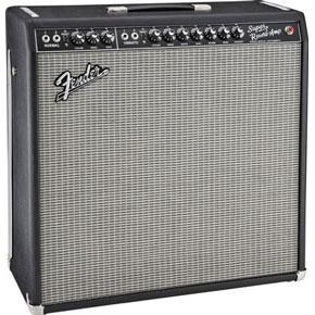 Fender Vintage Reissue '65 Super Reverb Guitar Amplifier-All You Need Music, Canadian Music Store