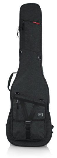 Gator Transit Series Bass Guitar Gig Bag-All You Need Music, Canadian Music Store