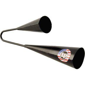LP Latin Percussion Agogo Bells-All You Need Music, Canadian Music Store