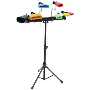 MP Multi-Mount Percussion Stand-All You Need Music, Canadian Music Store