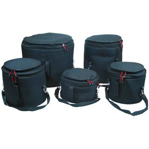 Profile 5 piece Drum bag set-All You Need Music, Canadian Music Store