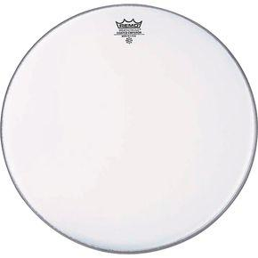 Remo Coated Ambassador Drum Head-All You Need Music, Canadian Music Store