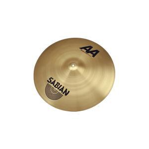 "Sabian AA Medium Ride 20""-All You Need Music, Canadian Music Store"