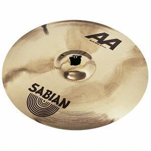 "Sabian AA Rock Ride 20""-All You Need Music, Canadian Music Store"