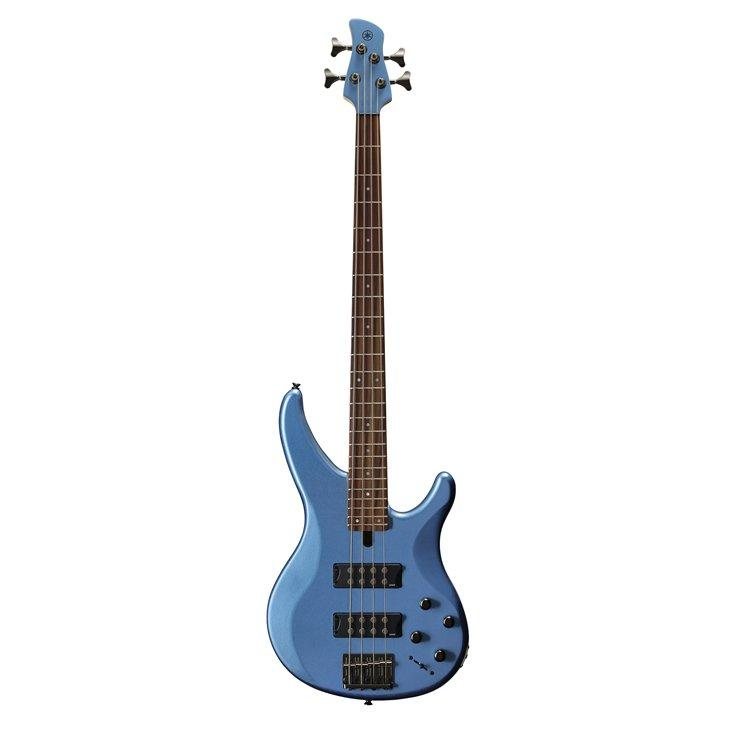 Yamaha TRBX304 Electric Bass-All You Need Music, Canadian Music Store