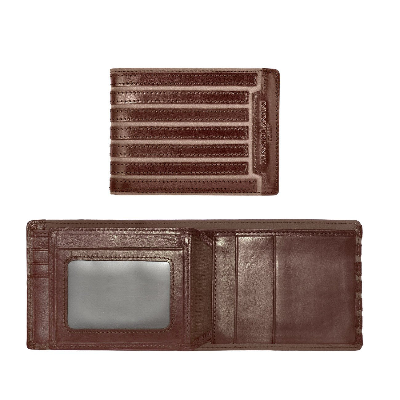 RENATO LANDINI Wallet Set