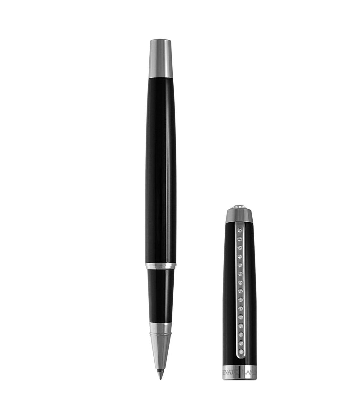 RENATO LANDINI Pen Set/ Elite