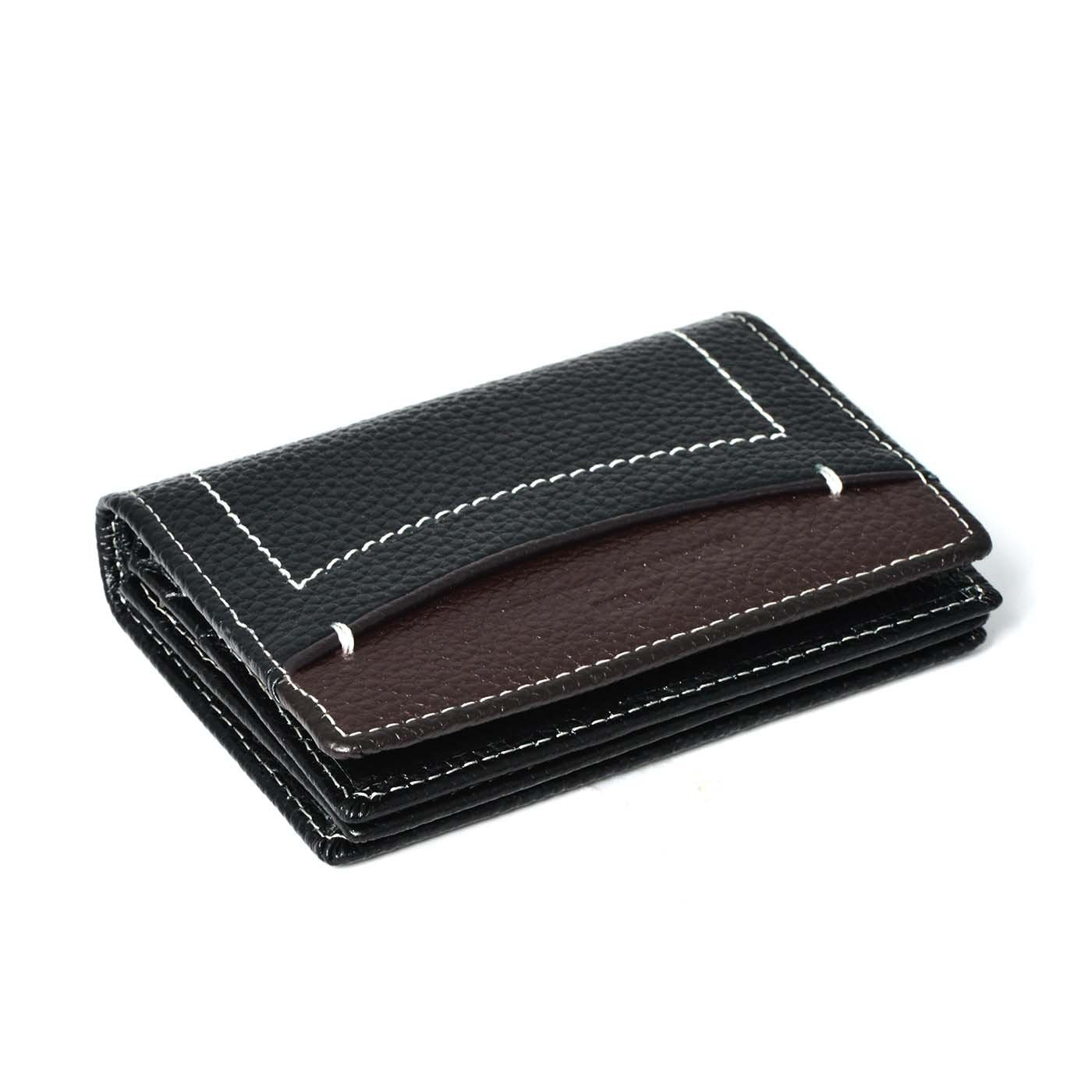 RENATO LANDINI Card Holder/ Treasure