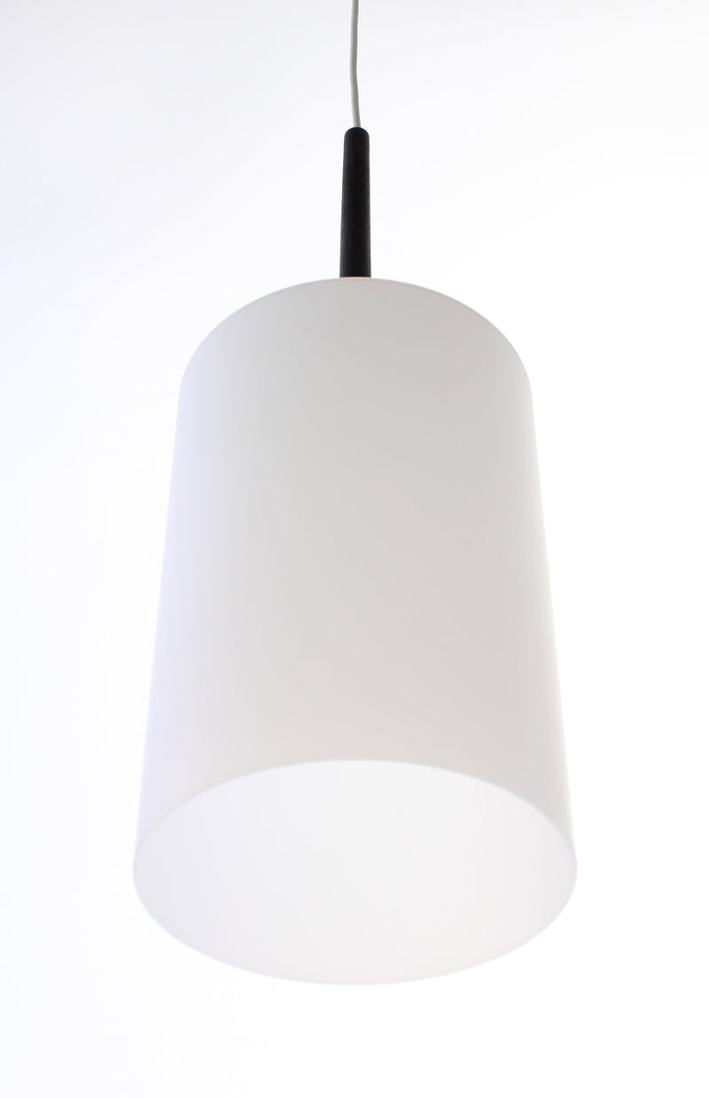 Ceiling lamp Hallampa Luxus 1960s A168