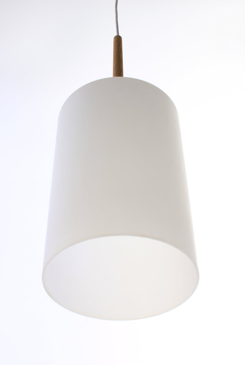 Taklampa Luxus 1960-tal A167