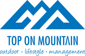 logo_top_on_mountain