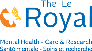 Royal Ottawa Foundation for Mental Health