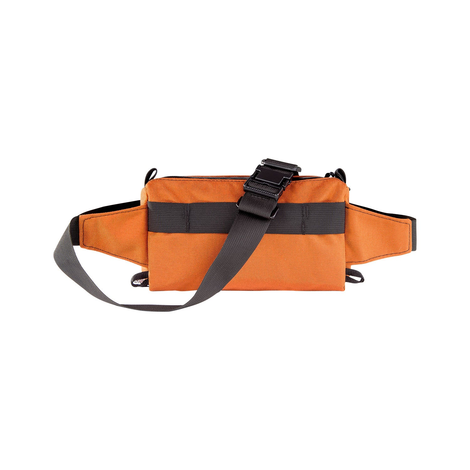 Lil Guy Fanny Pack