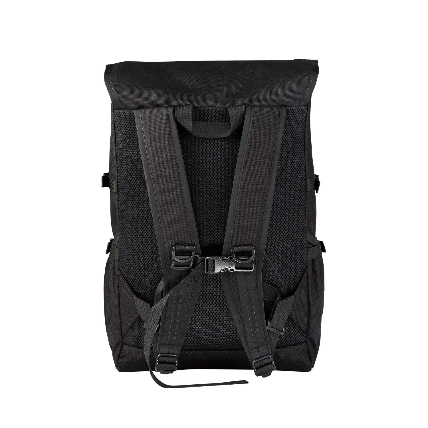Anything Backpack