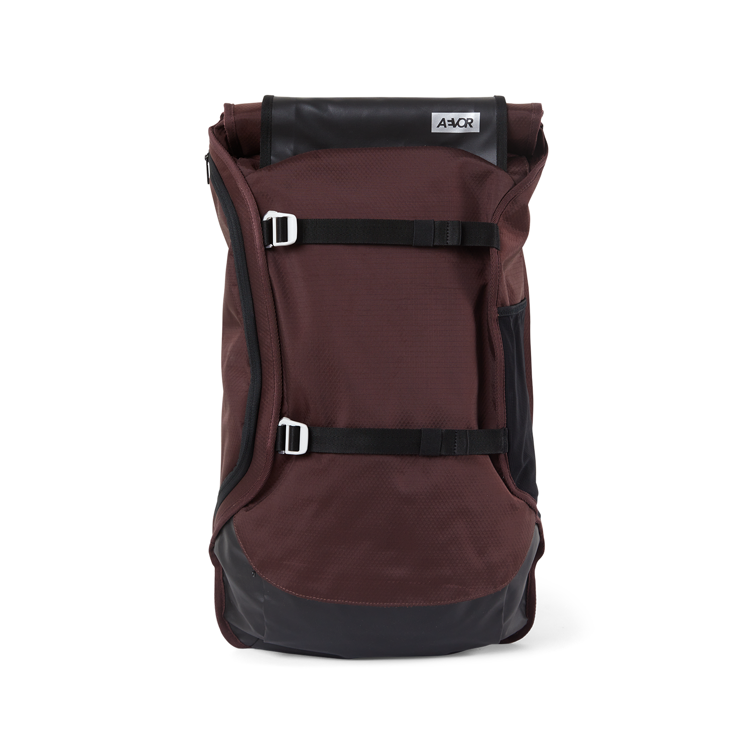 Travel Pack Proof
