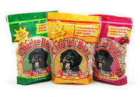 Charlee Bear Dog Treats Assorted Flavors