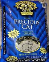 Dr Elseys Cat Products