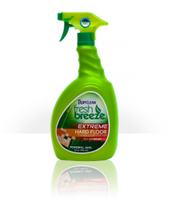 TropiClean Hard Floor Cleaner  32 oz