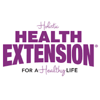 Healthy Extension