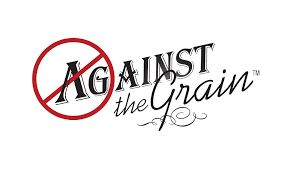 Against the Grain Wet Dog Food, Chicken or Beef