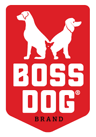 Boss Dog Dogfood