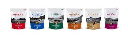 Diamond Naturals Dog Treats