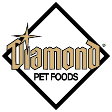 Diamond Dog Foods