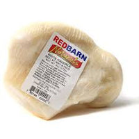 RedBarn White Knuckle Bone   Solid or Sliced