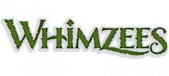 Whimzees All Natural Dog Chews