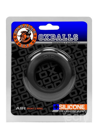 Oxballs - Air Silicone Sport Cock Ring