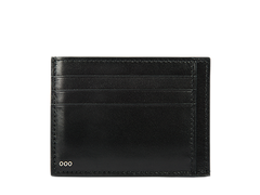 Large cardholders