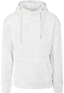 You added <b><u>High Neck Loop Terry Hoodie - Lyse Grå</u></b> tilføjet til kurven.