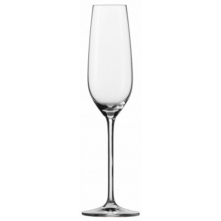 Schott Zwiesel Fortissimo Champagneglas 6st