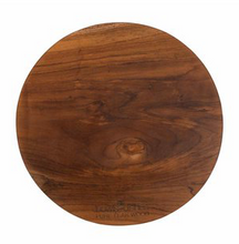 Afbeelding in Gallery-weergave laden, Bowls and Dishes Pure Teak Wood Boomstam
