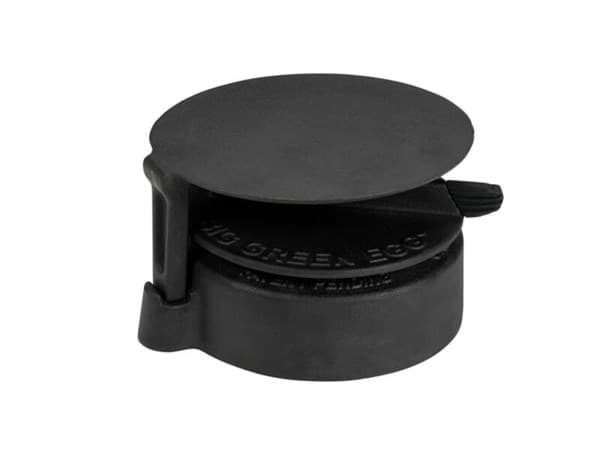 Big Green EGG rEGGulator Rain Cap