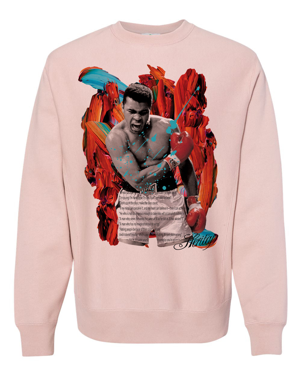 ALI-ABSTRACT-SWEATER