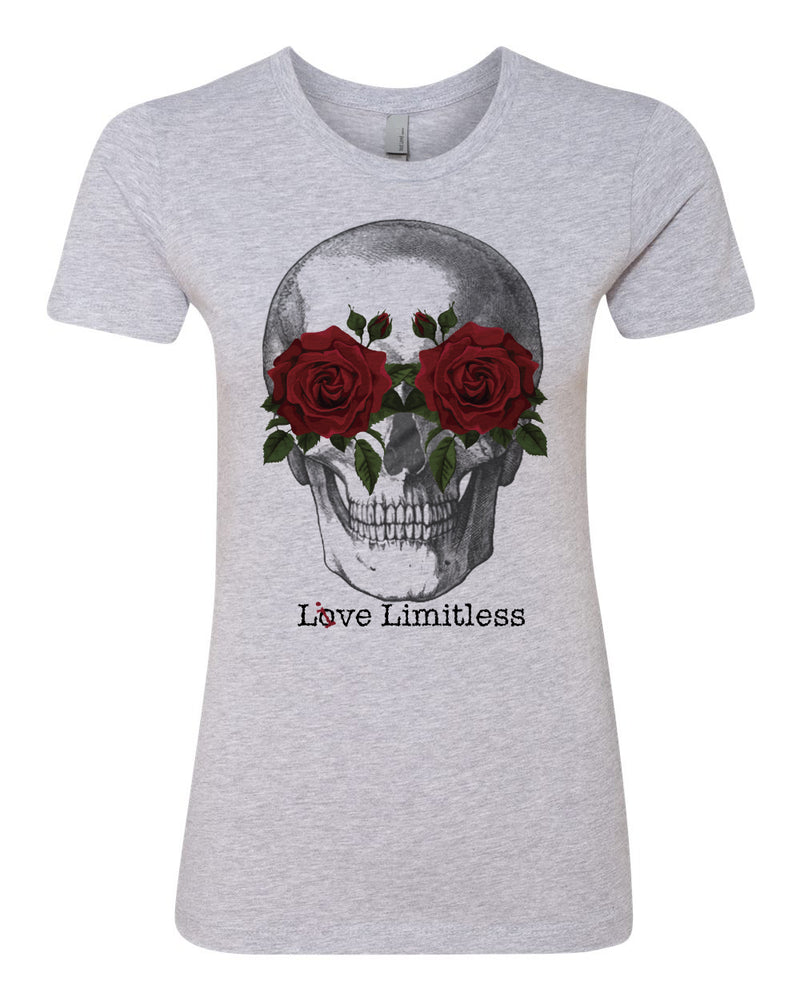 LOVE/LIVE LIMITLESS