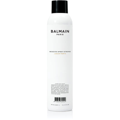 Balmain Paris Session Spray Strong 300 ml