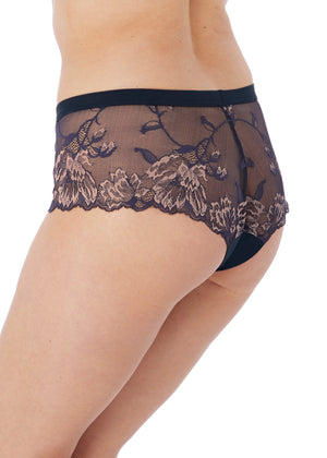 Fantasie Aubree Short FL6936 navy blue