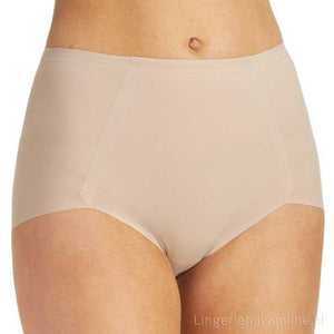 Maidenform Brief Control 1002 soft skin